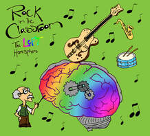 Rock In The Classroom